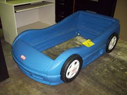 Little Tikes Bedroom Furniture Similiar Blue Green Little Tikes Car Keywords