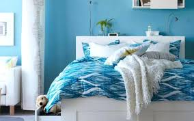 bedroom ideas for teenage girls teal. Design My Living Room App Teens Teen Girl Bedroom Ideas Teenage Blue Within The Amazing Bedrooms For Girls Teal