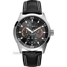 "men s guess watch w95046g3 watch shop comâ""¢ mens guess watch w95046g3"