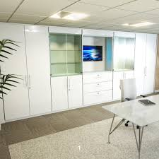 office wall storage. Plain Wall Storage Wall Solution For Office N