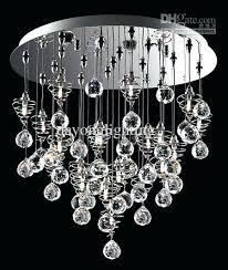 hanging ball chandelier crystal ball chandelier crystal chandelier modern lamp glass ball lamp hanging hanging ball
