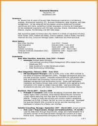 Define Combination Resumes Define Combination Resume Fresh Bination Resume Template Free Luxury