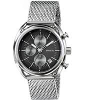 shop the latest breil watch collection online tw1513 beaubourg 42mm