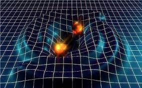 Estos fueron los avances más importantes en Física Cuántica en el 2016    Sophimania