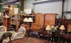 Charming Ashley Furniture Kearney Ne 3 Ashley Furniture