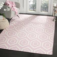 pink wool rug pink gray rug area ideas in and decor pink shearling rug dusky pink pink wool rug contemporary