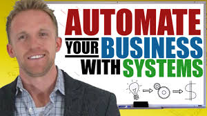 how to run a business with systems start a painting company painting business pro