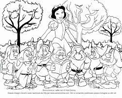 Disegni Disney Da Stampare E Colorare Disegno Masha Da Colorare
