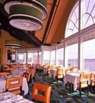 86 Best Places Ive Eaten Images Places New Smyrna Beach
