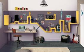creative office desks. Stylish Creative Office Desk Ideas Beautiful Bedroom Below 14 Inch Gaming Desks