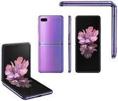 TOP 4 điện thoại Samsung mới nhất 2020
