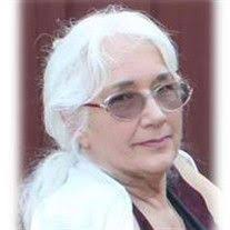 Loretta Faye White Abernathy (1944-2018) - Find A Grave Memorial
