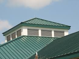metal roof material s koukuujinja net 20 year asphalt roofing corrugated
