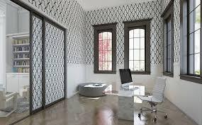 closet door makeovers 3 creative and easy ideas to try designs ideas on dornob