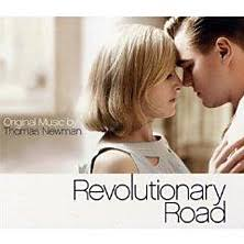 bbc music review of thomas newman revolutionary road review of revolutionary road