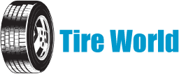 Submit a Review for <b>Kumho I'Zen KW31</b> | Tire World