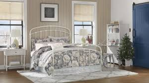 home decorators collection forter