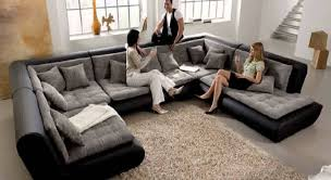 most comfortable couches ever.  Most Extra Deep Couch Sectional Oversized Sofas Most Comfortable Couches Intended Ever O