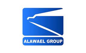 Building Constructions Company Al Awael Group