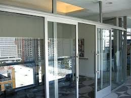 aluminum sliding glass doors interior aluminum sliding glass doors door designs aluminum sliding glass doors philippines