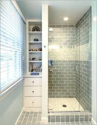 retile shower cost to re tile shower stall a really encourage best small tile shower ideas