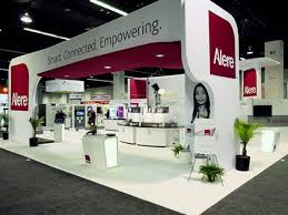 Capability and Services. Sacks specializes in the design and production of trade  show ...