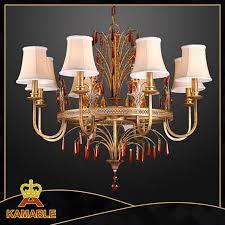china european style indoor custom pendant lighting china pendant light pendant lamp