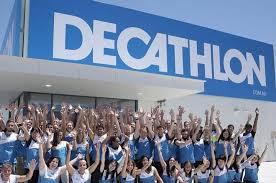 See more of decathlon russia on facebook. Pravo Labavo Klik Decathlon E Commerce Ramsesyounan Com