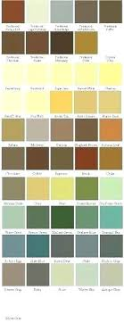 Olympic Deck Stain Colors Awesomeinterior Co