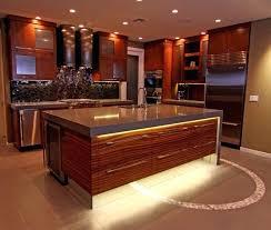 best led under cabinet lighting ribbon lighting under cabinet lighting reviews best led under cabinet lighting