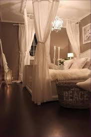 young adult bedroom furniture. full size of bedroomhippie bedroom ideas pink furniture living room young adult