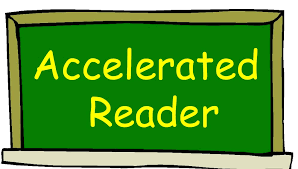 Friend School - Accelerated Reader