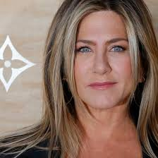 The daughter of actors john aniston and nancy dow, she began working as an actress at an early age with an uncredited role in the 1988 film mac and me; Schauspielerin Jennifer Aniston Ist Corona Impfung Wichtig Shz De