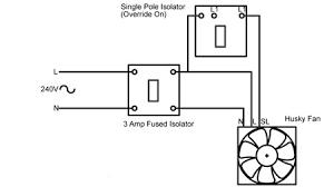 cooker extractor fan wiring diagram cooker image wiring diagram for kitchen extractor fan wiring automotive on cooker extractor fan wiring diagram