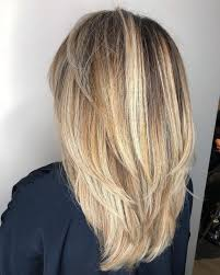 Good Long Layered Haircuts Layered Hairstyles For Long Hair With