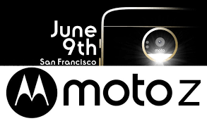 motorola logo png. motorola moto z style and play rumor review: design, specs, features, everything we know so far logo png