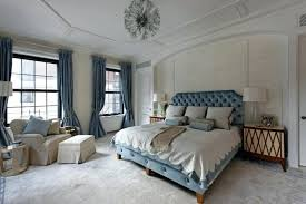 luxury bedroom ideas master bedroom master bedroom luxury master bedrooms with flawless design luxury bedroom design