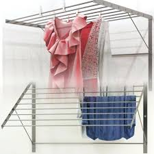 stainless steel drying rack stainless steel wall mounted laundry drying rack wall mounted stainless steel dish