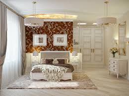 Modern Chandeliers For Bedrooms Modern Chandeliers For Bedrooms Bedroom Ideas Largesize Great Bed