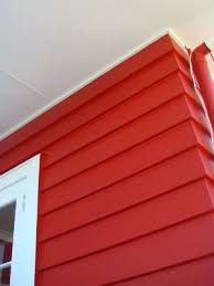 Exterior Home Painting Cost - Exterior house painting prices