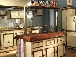 rustic kitchen island furniture. image of: kitchen island amazing stand alone rustic in furniture n