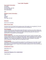 Resume Social Media Resume Examples Objective Writing How To