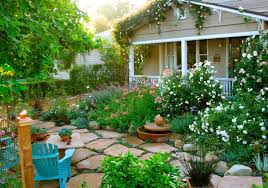 Small Picture English Cottage Garden Design Pictures Photos and Images for