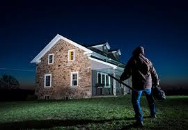 lighting for your home. Exterior Security Lighting Installation Cleveland Lighting For Your Home