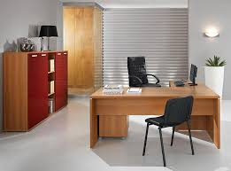 modern italian office furniture. italian office furniture composition vv le5056 modern k