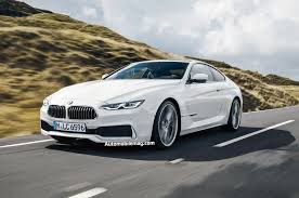 2018 bmw new models. modren bmw 23 to 2018 bmw new models m