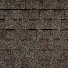 owens corning architectural shingles colors. Brilliant Colors Owens Corning Duration Shingle Colors  Asphalt Shingles Brands  Driftwood In Architectural
