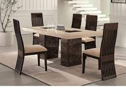 dining room sets uk. Modern Dining Table Set Room Sets Uk Best Home Design Photo To Ideas Photos