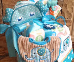 large size of endearing images about baskets together with es on homemade babyshower gift basket