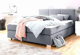 Otto Möbel Schlafzimmer Genial Möbel De Schlafzimmer Luxus